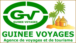 GUINEEVOYAGE